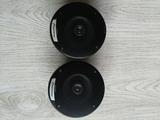 2 altavoces  pioneer - foto
