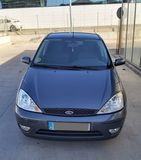 FORD - FOCUS 1. 6I 100CV DISTINTIVO B - foto