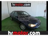 FORD - MONDEO 1. 8TD AMBIENTE - foto