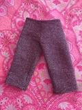 Pantalón Nancy Selene - foto
