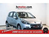 RENAULT - SCENIC EMOTION DCI 95 ECO2 - foto