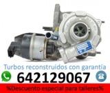 Xry. turbo envios en 24 horas. . . - foto