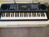 teclado - foto