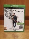 Quantum break - xbox one - foto