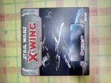 X-WING, Leyendas de Andor, Pony Express - foto
