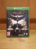 Batman Arkham Knight - Xbox one - foto