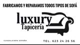 Luxury Tapicería muebles - foto