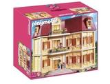 casa de playmobil grande - foto