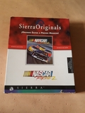 Nascar Racing 2 (Big Box) - foto