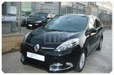 RENAULT - GRAND SCENIC LIMITED ENERGY DCI 110 ECO2 7P - foto