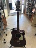 Guitarra Electroacústica Takamine JJ325S - foto
