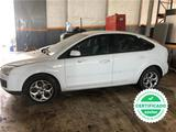 MANDO Ford focus berlina cap 2004 - foto