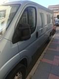 Portes económicos en Fuengirola y Mijas - foto