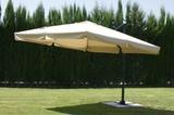 Alquiler de carpas y parasoles 639011777 - foto