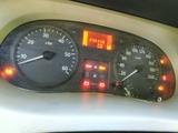 motor trafic M9re7 - foto