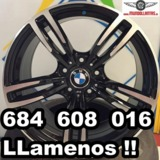 0nmh / M4  PARA BMW - foto