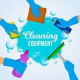 Limpieza de oficinas y/o viviendas - foto
