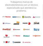 REPARACIÓN Calderas urgente 635527337 - foto
