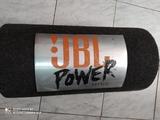 Subwoofer JBL Power - foto