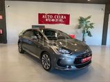 CITROEN - DS5 HYBRID4 AIRDREAM STYLE - foto