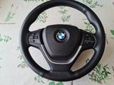 volante X4 sport - foto