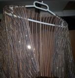 modista(confeccionar tu ropa y arreglos) - foto