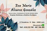 Terapias holísticas en León - foto