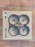AR.Drone Parrot V.1 - foto