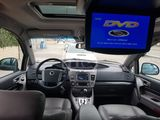 SSANGYONG - RODIUS EXDI LIMITED AUTO 4X4 - foto