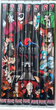 Batman serie animada de los 90. DVD - foto