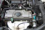 busco motor saxo 1.6 8v - foto