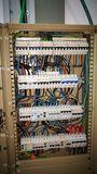 Instalaciones electricas, averias - foto