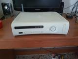 Xbox 360 con muchos extras - foto