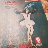 LENGUA CASTELLANA Y LITERATURA,  2 BACH - foto