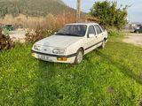 FORD - SIERRA XR4I 4X4 V6 2800CC - foto