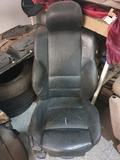 asientos M bmw e46 - foto