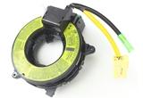 Bw ,anillo airbag volante a-032 - foto