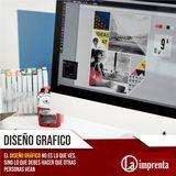 Servicio de Diseño Grafico - foto
