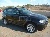 BMW - X3 XDRIVE30D AUTO - foto