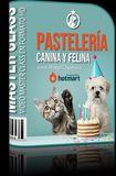 PASTELERIA CANINA Y FELINA - foto