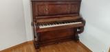 piano gaveau paris - foto
