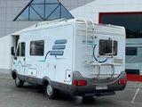 servicio import export campers y coches - foto
