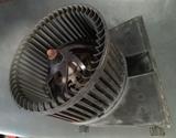 Motor calefaccion Seat Ibiza cupra - foto
