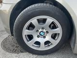 llantas BMW e60 - foto