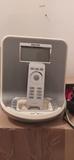 altavoz reloj radio Philips AJ300D - foto