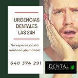 Dentista 24 horas (urgencias) - foto