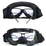 Gafas de protección (airsoft ,nuevas ) - foto