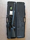 rifle calibre 22 nuevo - foto