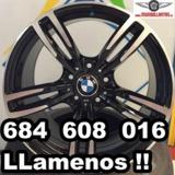 4k7 | M4  PARA BMW - foto