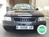 ANTENA Audi a3 - foto